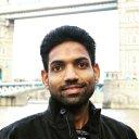 Dr. Sagar Tambe